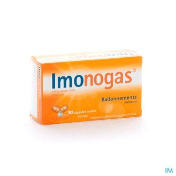 imonogas-30-capsules-molles-x-240-mg
