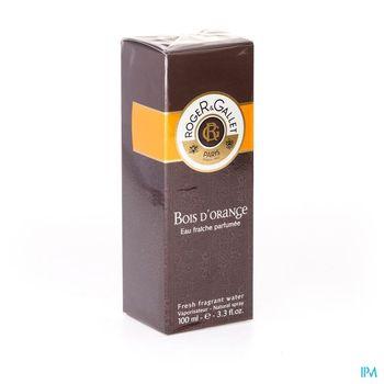 roger-gallet-bois-dorange-eau-parfumee-bienfaisante-spray-100-ml