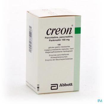 creon-100-gelules-gastro-resistantes-x-150-mg