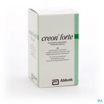 creon-forte-25000-100-gelules-gastro-resistantes-x-300-mg