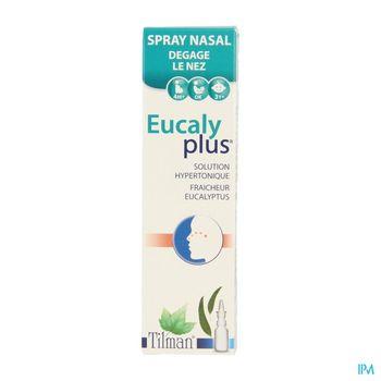 eucalyplus-spray-nasal-20-ml