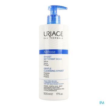 uriage-xemose-syndet-nettoyant-doux-emulsion-500-ml