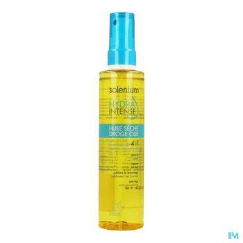 solenium-hydra-intense-huile-seche-100-ml