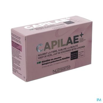 capilae-2-mois-de-soin-120-capsules