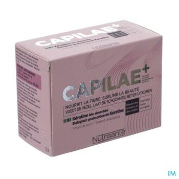 capilae-1-mois-de-soin-60-capsules