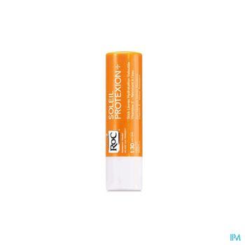 roc-soleil-protexion-stick-levres-ipspf-30-49g