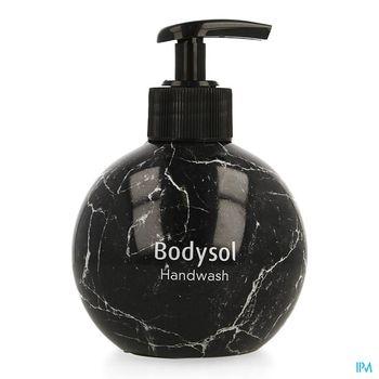 bodysol-handwash-marbre-noir-300-ml