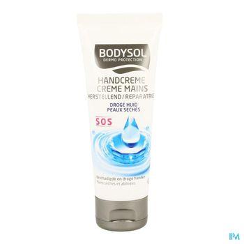 bodysol-creme-mains-sos-75-ml