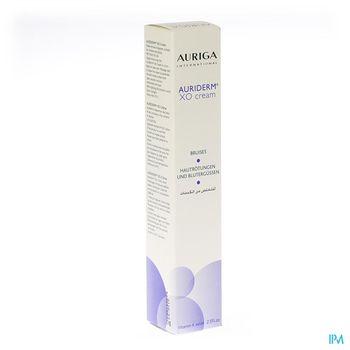 auriga-auriderm-xo-creme-soin-post-intervention-bleus-et-rougeurs-tube-75-ml