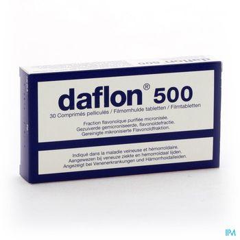 daflon-500-30-comprimes-pellicules-x-500-mg