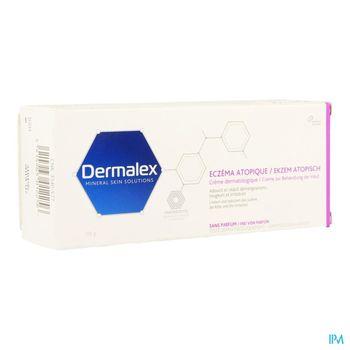 dermalex-creme-eczema-atopique-100-g