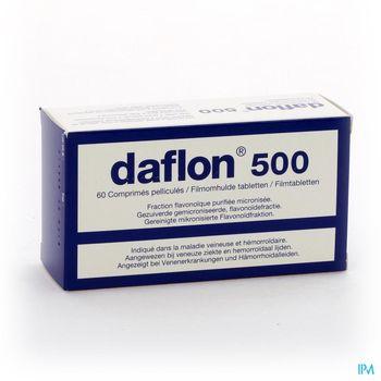 daflon-500-60-comprimes-pellicules-x-500-mg