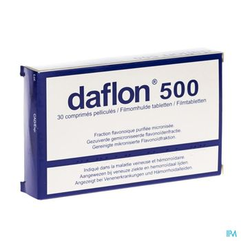 daflon-impexeco-30-comprimes-pellicules-x-500-mg