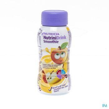 nutrinidrink-smoothie-fruit-dete-12-mois-200-ml