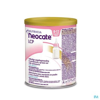 neocate-lcp-1er-age-poudre-400-g