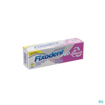 fixodent-pro-complete-original-creme-adhesive-pour-protheses-dentaires-soin-confort-47-g