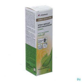 arko-essentiel-spray-repulsif-anti-moustiques-60-ml