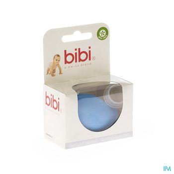 bibi-mouche-bebe