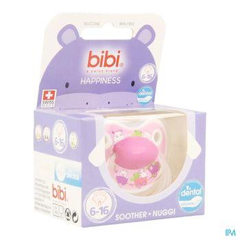 bibi-sucette-happiness-dental-cartoon-heroes-6-16-mois