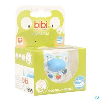 bibi-sucette-happiness-dental-cartoon-heroes-16-mois