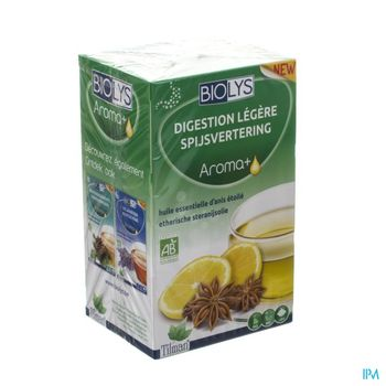 biolys-aroma-digestion-legere-tisane-20-filtrettes