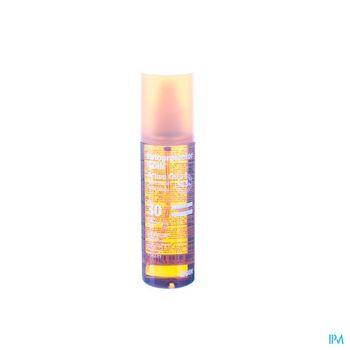 isdin-fotoprotector-active-oil-pro-melanin-technology-spf-30-200-ml