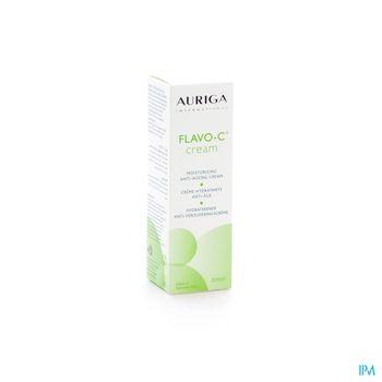 auriga-flavo-c-creme-hydratante-anti-age-30-ml