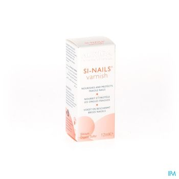 auriga-si-nails-soins-des-ongles-solution-12-ml