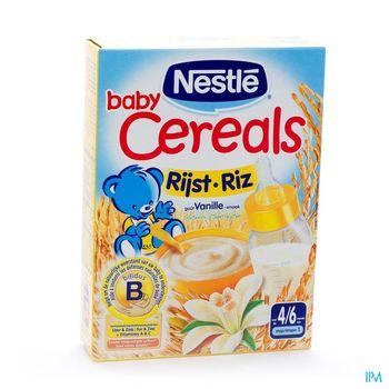 nestle-baby-cereals-riz-vanille-250-g