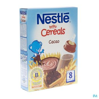 nestle-baby-cereals-cacao-250-g