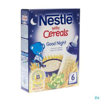 nestle-baby-cereals-good-night-250-g