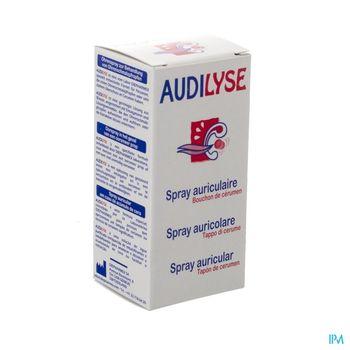 audilyse-traitement-bouchon-de-cerumen-spray-20-ml