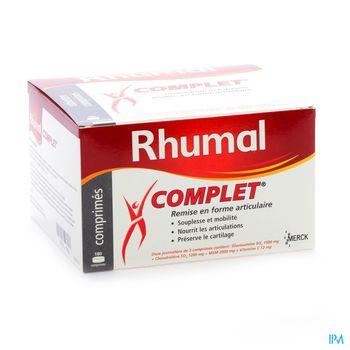 rhumal-complet-180-comprimes