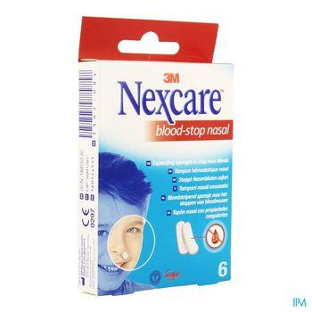 nexcare-blood-stop-nasal-tampon-hemostatique-nasal-6-tampons