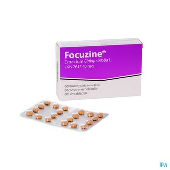 focuzine-60-comprimes-x-40-mg