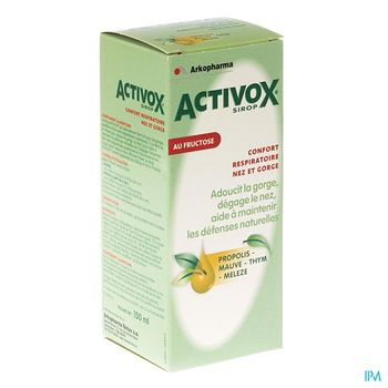 activox-confort-respiratoire-sirop-aux-herbes-150-ml