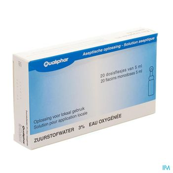 eau-oxygenee-stabilisee-3-solution-unidoses-20-x-5-ml