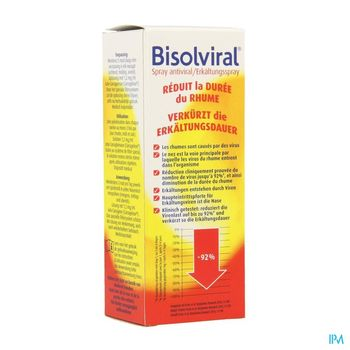 bisolviral-spray-nasal-reduit-les-virus-du-rhume-20-ml