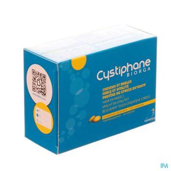 cystiphane-biorga-120-comprimes