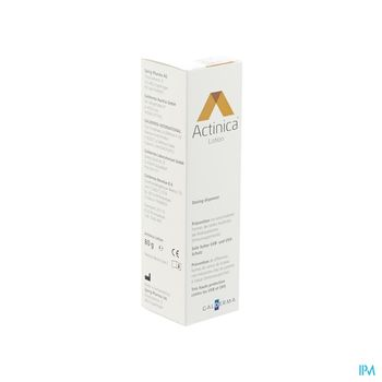actinica-lotion-pompe-80-g
