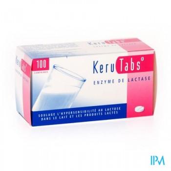 kerutabs-100-comprimes