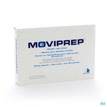 moviprep-poudre-pour-solution-buvable-2-sachets-traitement-unique