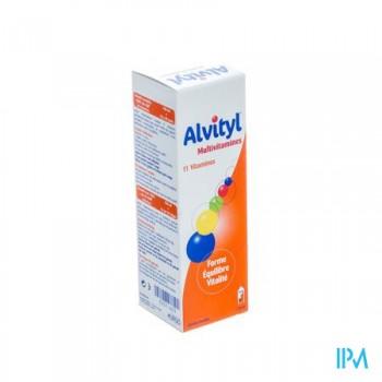 alvityl-multivitamines-solution-buvable-150-ml