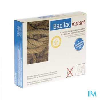 bacilac-instant-16-sachets