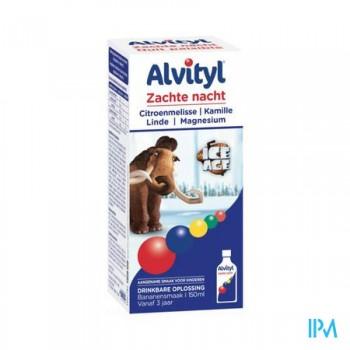 alvityl-nuit-paisible-sirop-150-ml