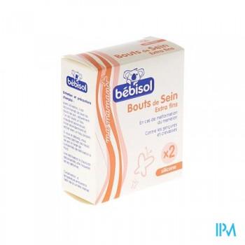 bebisol-bouts-de-seins-extra-fins-en-silicone-x-2