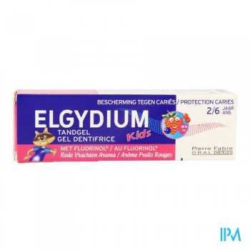 elgydium-kids-dentifrice-de-2-a-6-ans-fruits-rouges-50-ml