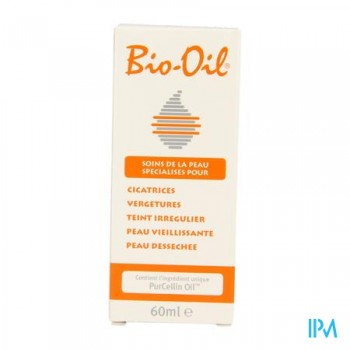 bio-oil-huile-regenerante-60-ml
