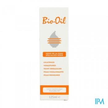 bio-oil-huile-regeneratrice-125-ml