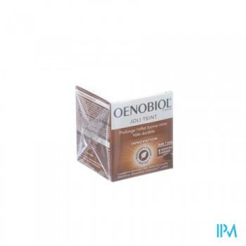 oenobiol-joli-teint-30-capsules